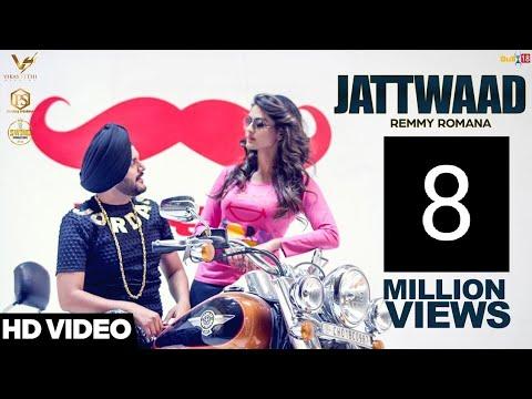 Jattwaad Songs mp3 download and Lyrics