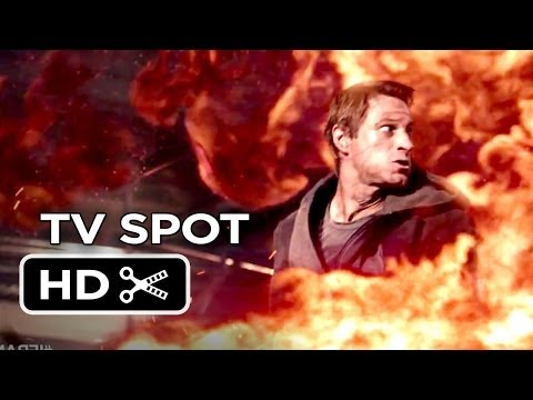 aaron - Subscribe to TRAILERS: http://bit.ly/sxaw6h Subscribe to COMING SOON: http://bit.ly/H2vZUn Like us on FACEBOOK: http://goo.gl/dHs73 I, Frankenstein Official ...