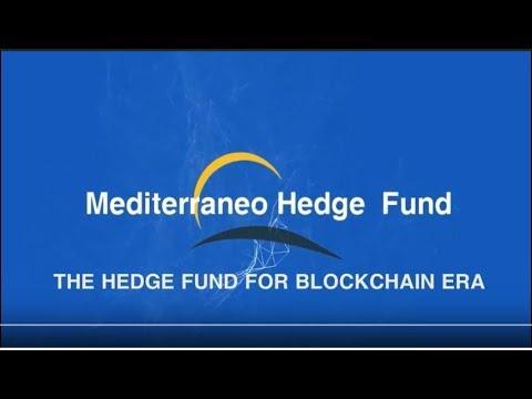 Mediterraneo Hedge Fund - 1.1