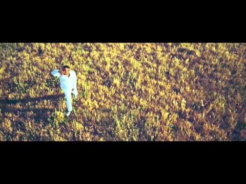 Kendrick Lamar – B*tch Don't Kill My Vibe [Director's Cut]
