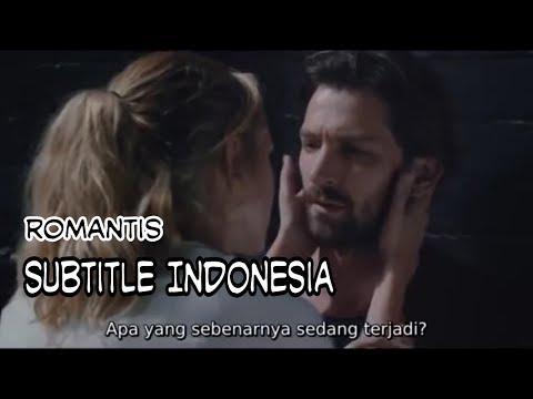 Film Bioskop Terbaru action & romantis subtitle Indonesia