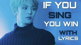 Video [NEW] IF YOU SING, YOU WIN | WITH LYRICS MP3, 3GP, MP4, WEBM, AVI, FLV Agustus 2019