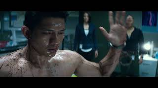 Video Mile 22 MP3, 3GP, MP4, WEBM, AVI, FLV September 2018
