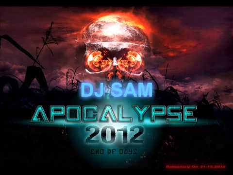 DJ SAM EXCLUSIVE NONSTOP MIX