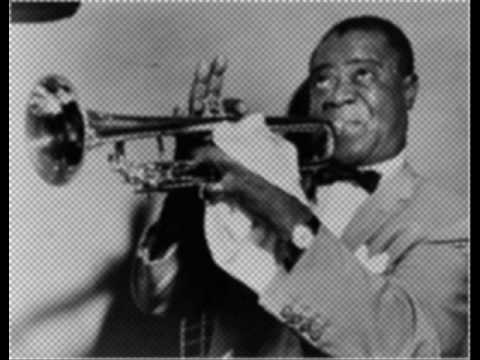 A Kiss to Build a Dream On (Song) by Louis Armstrong
