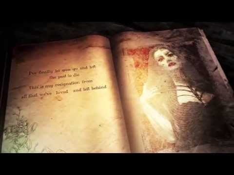 Puppets 3 (The Grand Finale) [Feat. Dani Filth] (Lyric Video)