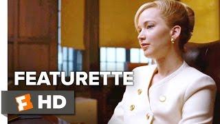 Nonton Joy Featurette   A Life Of Joy  2015    Jennifer Lawrence  Robert De Niro Movie Hd Film Subtitle Indonesia Streaming Movie Download