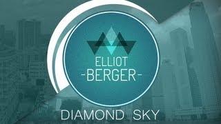 Thumbnail for Elliot Berger — Diamond Sky