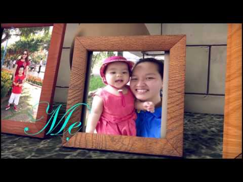 Clip ngắn ngày 8/3 - Team 360hot edit cho chị em cty cảng Phú Mỹ