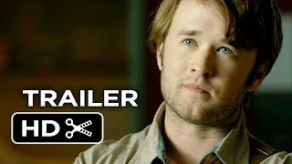 Nonton I Ll Follow You Down Official Trailer  1  2014    Haley Joel Osment Sci Fi Mystery Movie Hd Film Subtitle Indonesia Streaming Movie Download