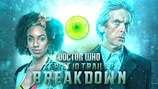 After watching that whopper of a trailer I bet you want a little bit of a breakdown? Yes? Fair enough, here it be.-------------------------------------------------------------Side Channel: http://goo.gl/jLTgcRPatreon: https://www.patreon.com/TheDoctorOfWhoTwitter: http://twitter.com/#!/TheDoctorOfWhoInstagram: https://instagram.com/thedoctorofwho/Facebook: http://www.facebook.com/pages/WillLOVESKaren/135047939933027