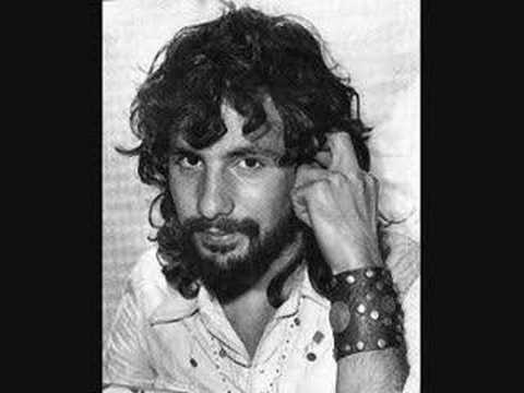 If You Want to Sing Out, Sing Out (1971) (Song) by Cat Stevens