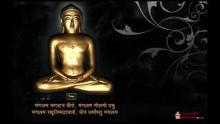 Jain Stavan - Tumse Hai Jivan Jaha Mare Roshan