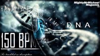 Video 4 Hour Hardstyle Mix MP3, 3GP, MP4, WEBM, AVI, FLV Mei 2019