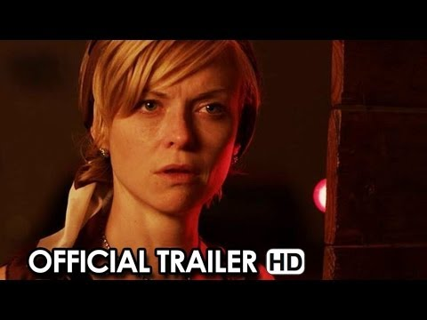 The Toy Soldiers Official Trailer (2014) HD