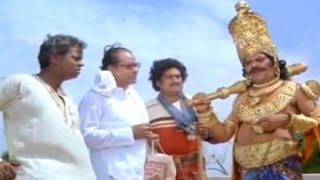 sutti veerabhadra rao comedy videos