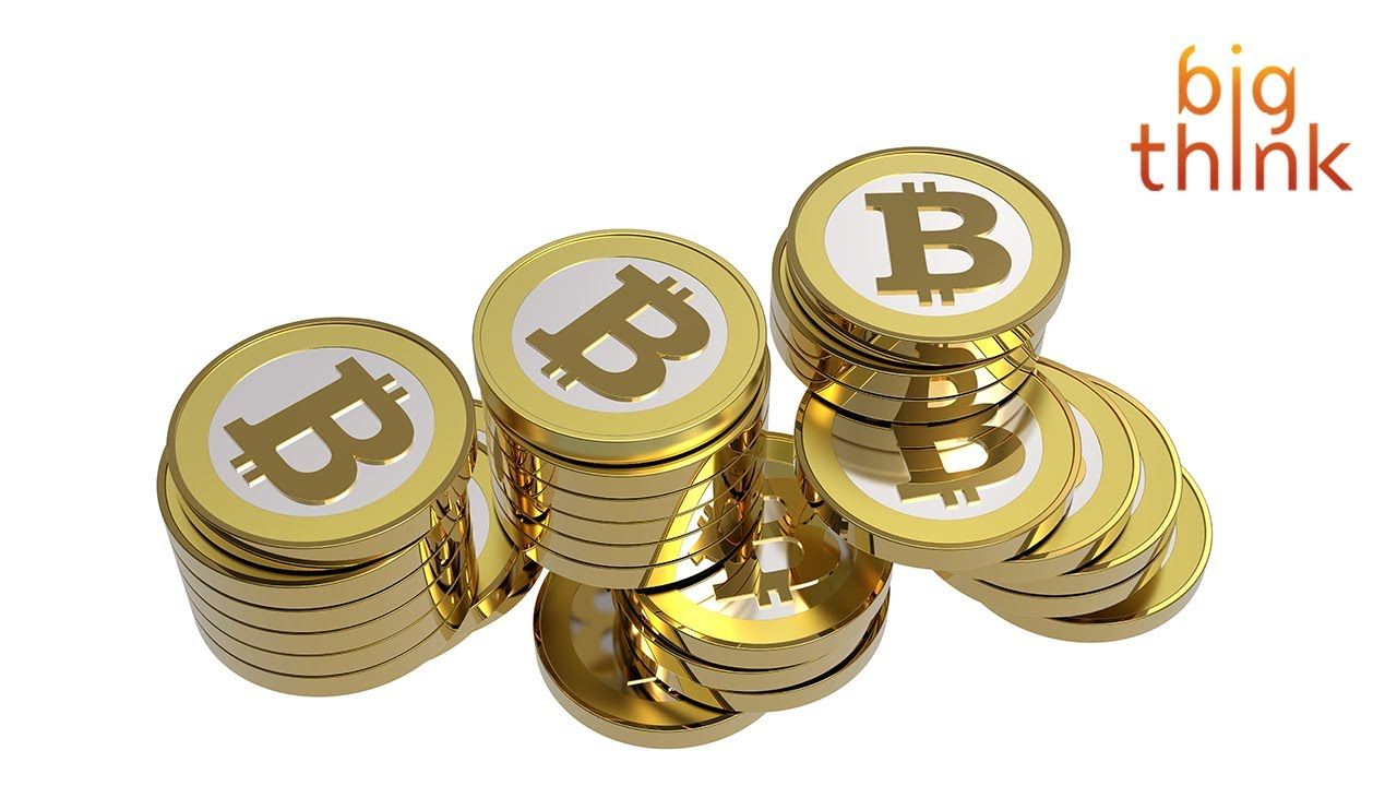 Video: Should I invest in Bitcoins?