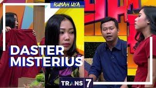 Video [FULL] DASTER MISTERIUS DI TAS SUAMI | RUMAH UYA (26/02/18) MP3, 3GP, MP4, WEBM, AVI, FLV Februari 2019