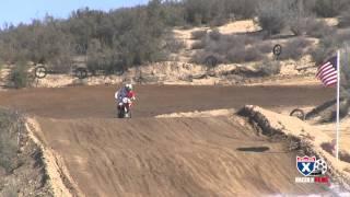 4. Racer X Films: 2014 KTM 350 SX-F