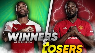 Video Is Paul Pogba's Bust-Up With Jose Mourinho RUINING Manchester United's Season?!   W&L MP3, 3GP, MP4, WEBM, AVI, FLV September 2018