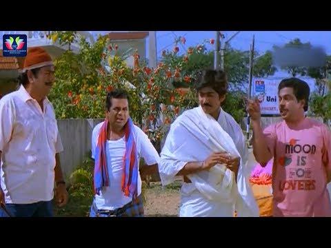 Funny movies - Naveen Vadde And Brahmanandam Funny Comedy Scene  Latest Telugu Comedy Scenes  TFC Comedy