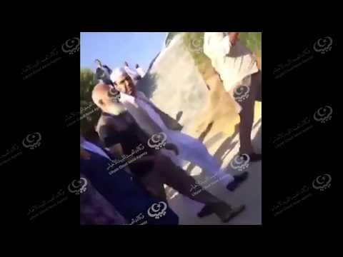 """""""اقطيط"""" صاحب الدعوة للتظاهر اليوم يصل طرابلس"""