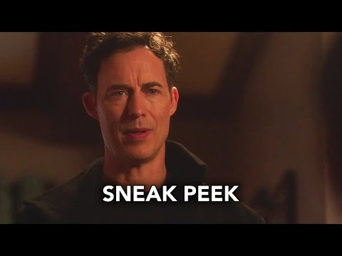 The Flash 2.18 (Clip)