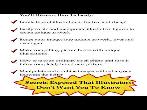 WSO Fast and Cheap Storybooks Review – Storybooks with ZERO Outsourcing costs!