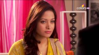 Beintehaa -बेइंतेहा - 4th March 2014 - Full Episode hd youtube video 04-03-2014 Colors tv shows