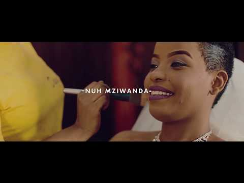 Video Nuh Mziwanda - Anameremeta (Official Video) download in MP3, 3GP, MP4, WEBM, AVI, FLV January 2017
