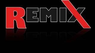 Dancer Remix Sunda Remix
