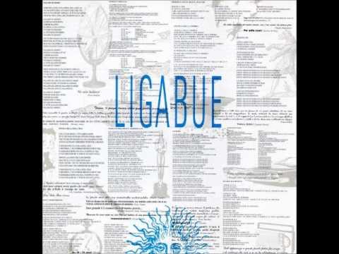 , title : 'Bar Mario - Ligabue'
