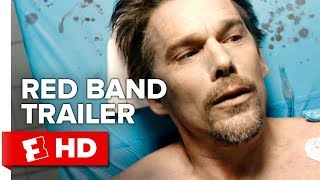 Nonton 24 Hours To Live Red Band Trailer 1  2017    Movieclips Trailers Film Subtitle Indonesia Streaming Movie Download