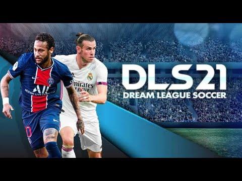 DREAM LEAGUE SOCCER 2021 SEASON 2 MATCH 8