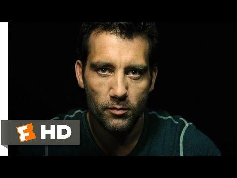 Inside Man (1/11) Movie CLIP - Therein Lies the Rub (2006) HD