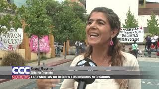 Raquel Grassino