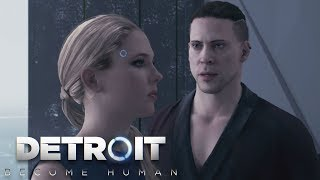 Video #17【それは命か、それともモノか。】Detroit Become Human実況プレイ MP3, 3GP, MP4, WEBM, AVI, FLV Juni 2018
