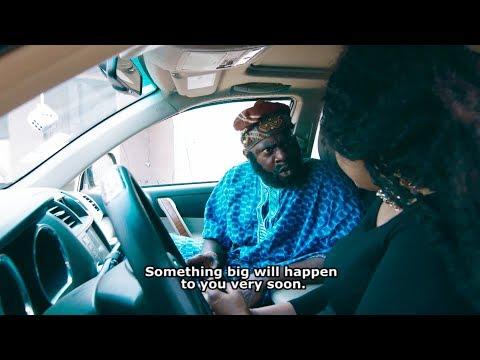 Ife Foju Latest Yoruba Movie 2018 Drama Starring Odunlade Adekola | Femi Adebayo
