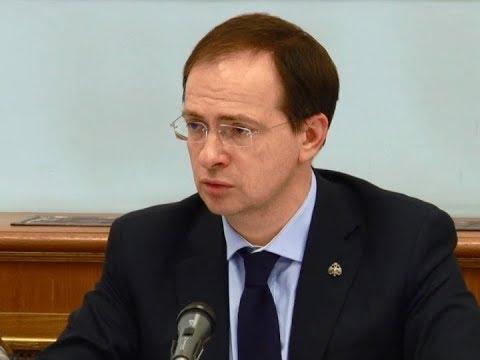 , title : 'Большие проекты: визит министра Владимира Мединского в Екатеринбург'