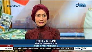 Video Apa Peran Steffy Burase dalam Kasus Gubernur Aceh? (1) MP3, 3GP, MP4, WEBM, AVI, FLV November 2018