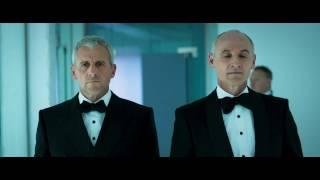 Nonton Bon Cop Bad Cop 2 Official Movie Trailer #2! Film Subtitle Indonesia Streaming Movie Download