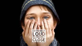 Nonton  1 Extremely Loud And Incredibly Close   Soundtrack Film Subtitle Indonesia Streaming Movie Download