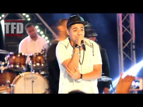 TÉLÉCHARGER IHAB AMIR MADARNA WALO MP3