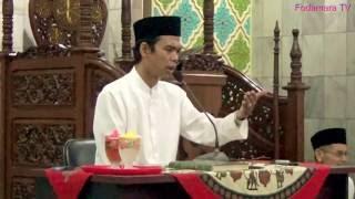 Video INFAQ SHODAQOH - H.Ustadz Abdul Somad Lc, MA MP3, 3GP, MP4, WEBM, AVI, FLV September 2017