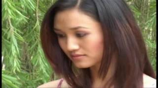 THƠ VẠN LỘC - DÒNG ĐỜI - Hương Nhuhttps://www.youtube.com/c/vafacoofficial