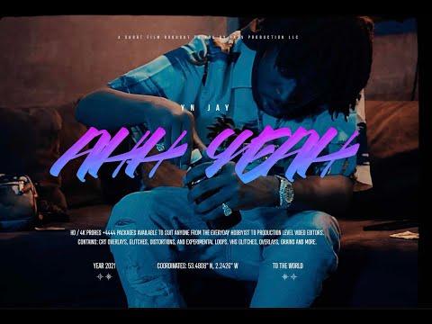 YN Jay - AHH YEAH (Official Video)