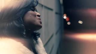 Goldfish FT Monique Hellenberg - Call Me (Culoe De Song Remix)