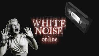Kon-Troll termékek:http://tinyurl.com/kontrollshopCsatlakozz!http://www.facebook.com/KonTrollShow---------------------Felhasznált zenék:Production Music courtesy of Epidemic Sound: http://www.epidemicsound.com