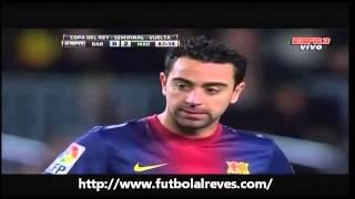 Video Barcelona 1-3 Real Madrid - Relato Miguel Simon ESPN Semifinal (Vuelta) Copa del Rey MP3, 3GP, MP4, WEBM, AVI, FLV Agustus 2019