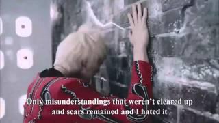 Video G-DRAGON-MISSING YOU MV [ENG SUB][Fanmade] MP3, 3GP, MP4, WEBM, AVI, FLV Juni 2018